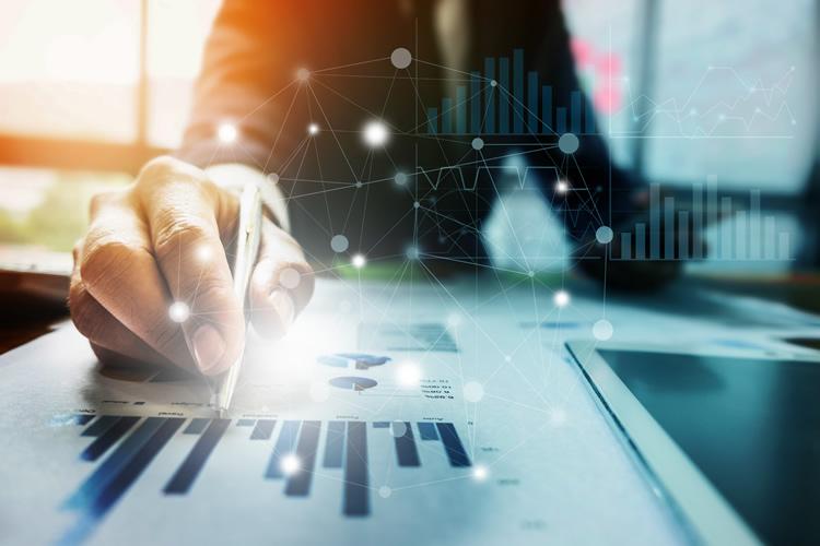 統合的な企業評価をテキストテキスト<br>ホリスティック企業レポート