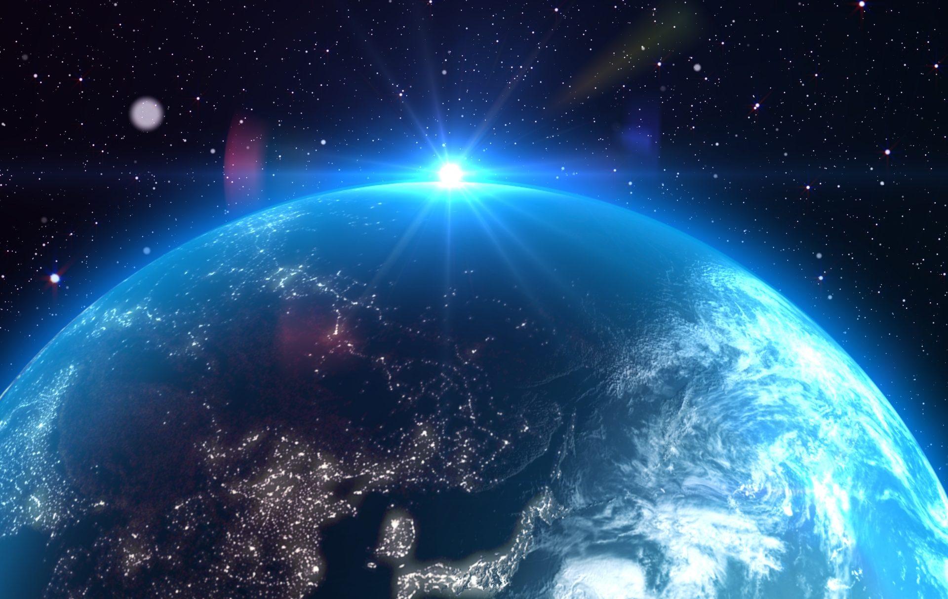 新時代を生き残るイノベーションの探求