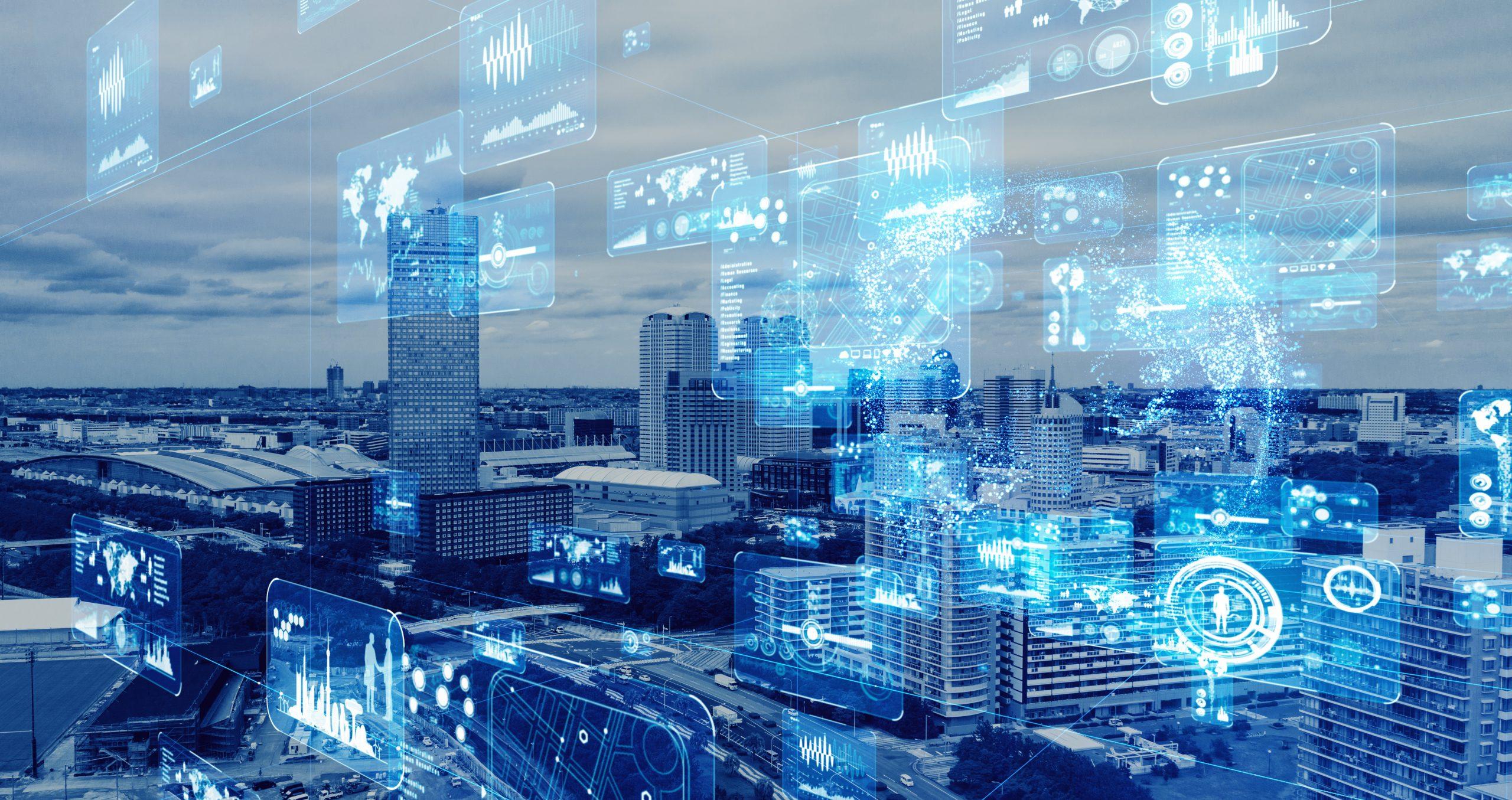 新時代に生き残る飛躍的成長を遂げる企業の創造― イノベーションによる次世代ビジネスモデルの創造 ―<br />